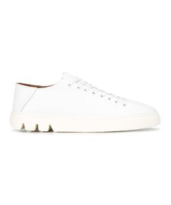 Swear | Addison Sneakers 45 Leather/Rubber