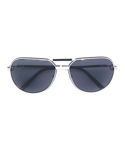 Cartier | Must Aviator Sunglasses Men One