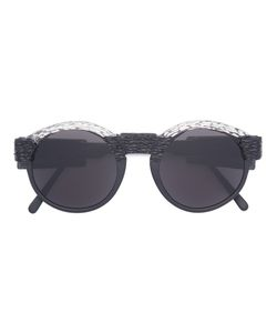 KUBORAUM | Mask K10 Sunglasses Adult Unisex Acetate