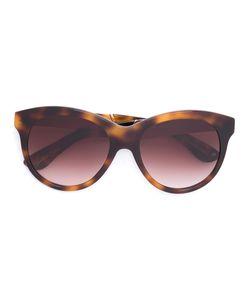 Oliver Goldsmith | Manhattan Sunglasses Acetate