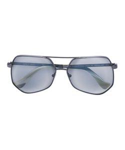 Grey Ant | Megalast Sunglasses Adult Unisex 61 Acetate/Metal