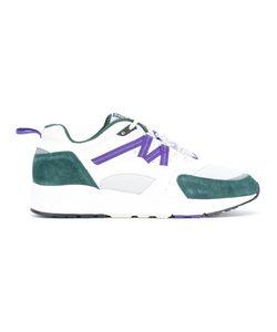 KARHU | Fusion 2.0 Sneakers 44.5
