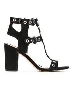 Sam Edelman | Cam Sandals Size 38.5