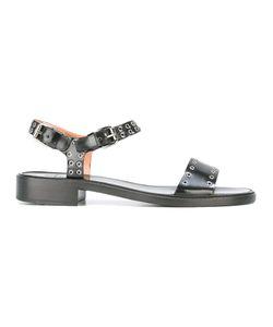 Church'S | Studded Sandals 38