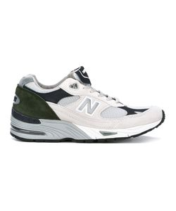 New Balance | Side Logo Trainers Size 8