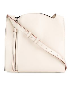 Elena Ghisellini | Estia Shoulder Bag