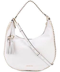 Michael Michael Kors | Hobo Shoulder Bag