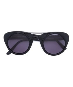 Smoke X Mirrors | Sodapop Iii Sunglasses Adult Unisex Acetate/Metal