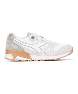 Diadora | Lace-Up Sneakers 10.5
