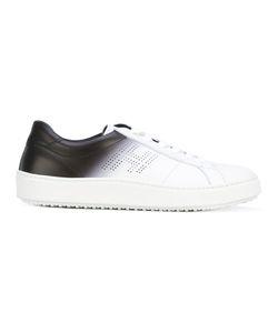 Hogan | Ombré Logo Sneakers 9.5