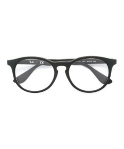 Ray Ban Junior | Round Shaped Glasses