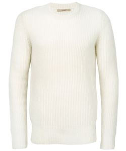 Nuur | Crew Neck Jumper