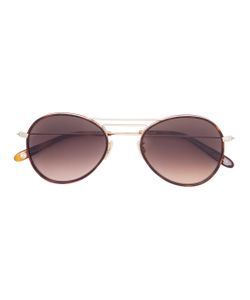 GARRETT LEIGHT | Toledo Sunglasses