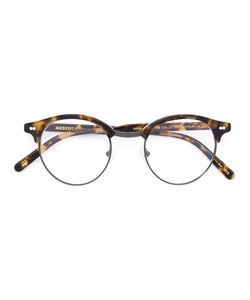 MOSCOT | Aidim Glasses Acetate/Metal Other