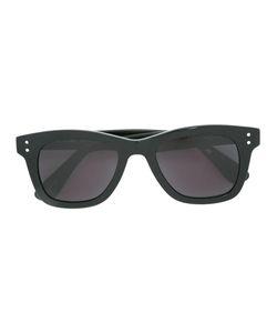 Komono | Square Frame Sunglasses