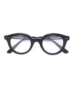 Bottega Veneta Eyewear | Очки Tholos