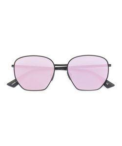Le Specs   Ottoman Sunglasses