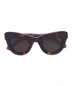 SUN BUDDIES | Солнцезащитные Очки Uma