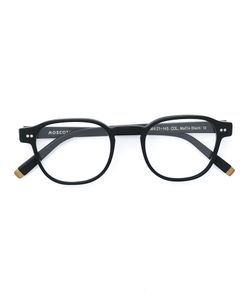 MOSCOT | Arthur Glasses Acetate/Metal Other