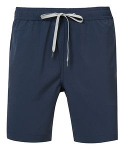 Onia | Charles Trunks 7 M