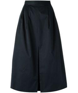 ANDREA MARQUES | Midi Skirt Size 44