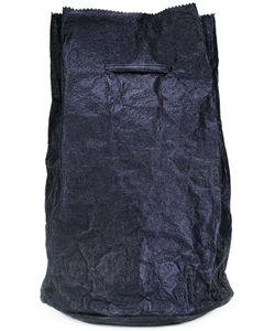 Zilla | Drawstring Backpack