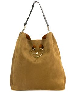 J.W. Anderson | J.W.Anderson Slouchy Hobo Bag