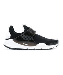 Nike | Кроссовки Sock Dart Se Premium