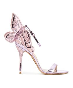 Sophia Webster | Butterfly Sandals