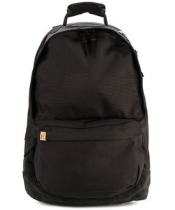 Visvim | Ballistic 22l Backpack One