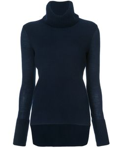 Veronica Beard | Roll-Neck Jumper Women