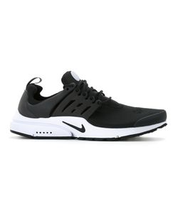 Nike | Air Presto Essential Sneakers Size 27 Soft Synthetic
