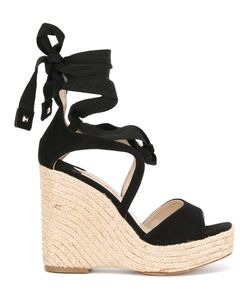 Paloma Barceló | Fay Wedged Sandals Size 37