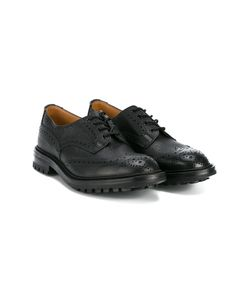 Tricker'S | Trickers Ickeley Brogues 8