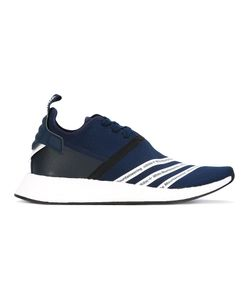 ADIDAS ORIGINALS BY WHITE MOUNTAINEERING | Кроссовки
