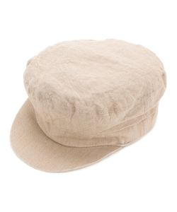 KIJIMA TAKAYUKI | High Hat One