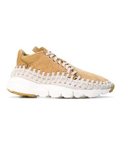 Nike | Air Footscape Woven Chukka Boot
