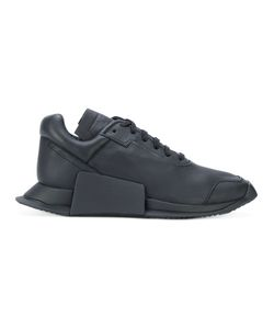 RICK OWENS X ADIDAS | Ro Level Runner Low Ii Sneakers