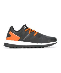 Y-3 | Pureboot Zg Sneakers 10 Polyurethane/Polyester/Rubber