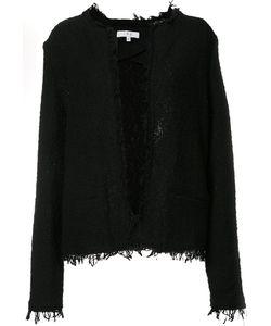 Iro   Shavani Jacket Size 42