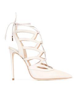 RACINE CARRÉE | Athena Sandals 36.5 Leather