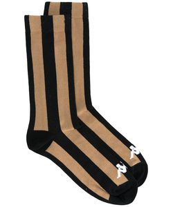 Kappa | Authentic Stripes Socks L