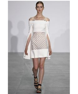 David Koma   Dress