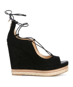 Sam Edelman | Harriet Sandals