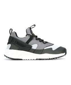 Nike | Air Huarache Utility Sneakers 11 Canvas/Polyamide/Rubber
