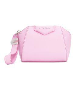 Givenchy | Antigona Beauty Bag One