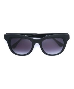 Thierry Lasry | Square Frame Sunglasses Glass/Acetate
