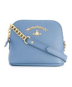 Vivienne Westwood | Divina Crossbody Bag Polyurethane