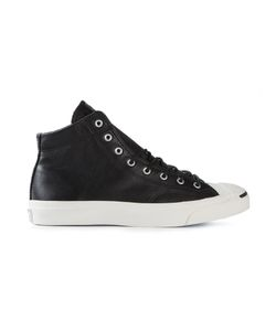Converse | Jack Purcell Jack Sneakers Size
