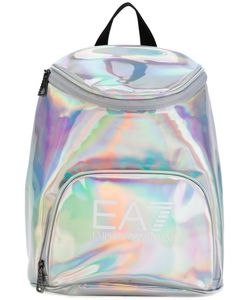 EA7 | Gym Lux Backpack